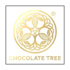 Logo de  Chocolate Tree